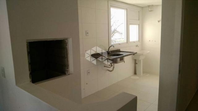 Apartamento à venda com 2 dormitórios em Bom jesus, Porto alegre cod:9907446 - Foto 3