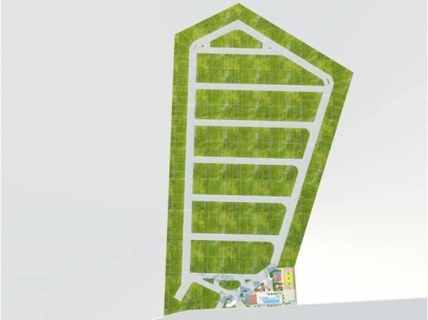 Vendo lote no Condomínio Central Park 2 - 300m² - Foto 17