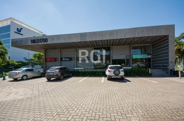 Loja comercial para alugar em Boa vista, Porto alegre cod:BT8724 - Foto 5