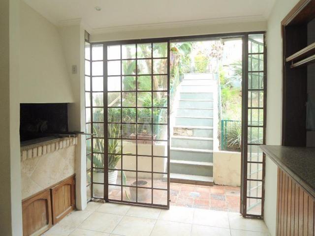 Casa à venda com 3 dormitórios em Espírito santo, Porto alegre cod:148024 - Foto 3