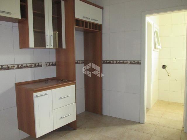 Casa à venda com 3 dormitórios em Ipanema, Porto alegre cod:9909523 - Foto 7