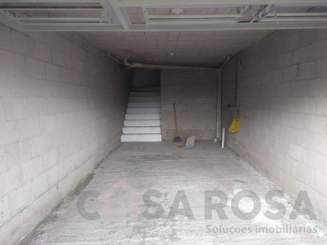 Casa à venda com 2 dormitórios em Charqueadas, Caxias do sul cod:2241 - Foto 3