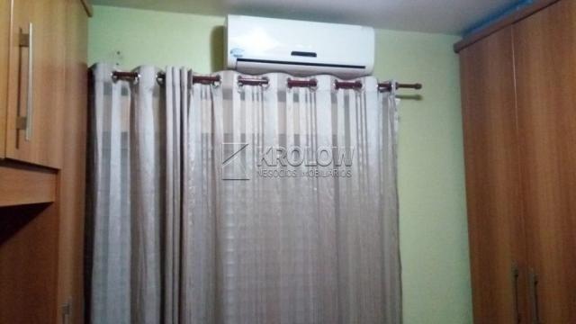 Apartamento para alugar com 2 dormitórios em , cod:AA2072 - Foto 12