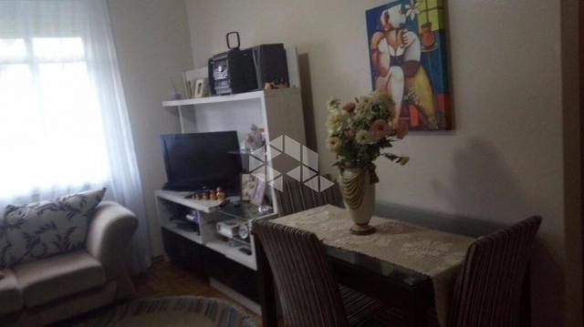 Apartamento à venda com 2 dormitórios em Auxiliadora, Porto alegre cod:9913368 - Foto 8