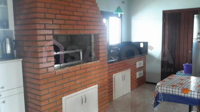 Casa à venda com 3 dormitórios em São josé, Caxias do sul cod:251 - Foto 5