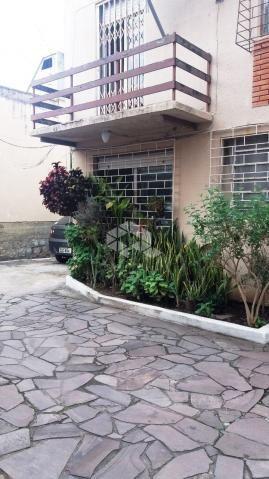 Casa de condomínio à venda com 3 dormitórios em Cristal, Porto alegre cod:9913032 - Foto 13