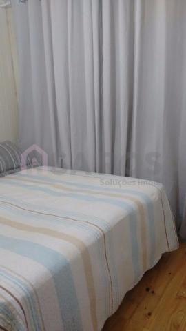 Casa à venda com 3 dormitórios em Marechal floriano, Caxias do sul cod:1381 - Foto 16