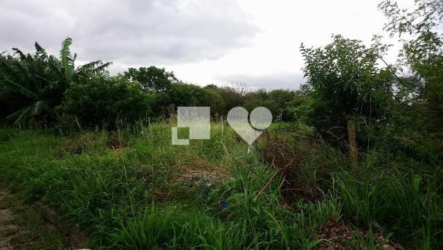 Terreno à venda em Alto petrópolis, Porto alegre cod:58459994 - Foto 9