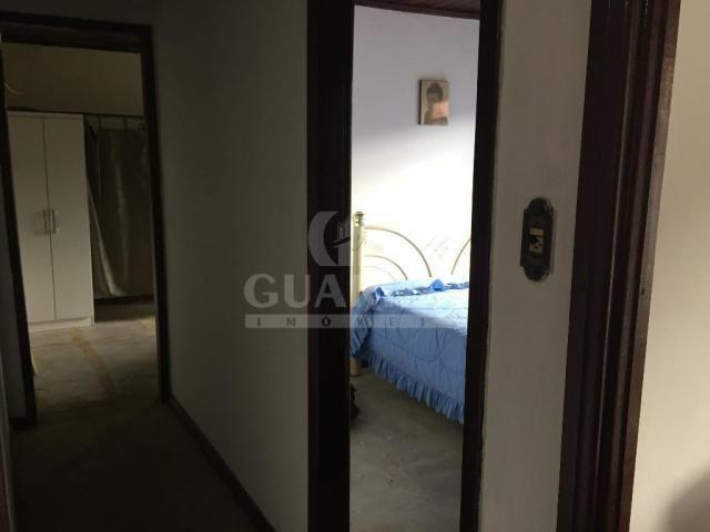 Casa à venda com 3 dormitórios em Vila nova, Porto alegre cod:151066 - Foto 9