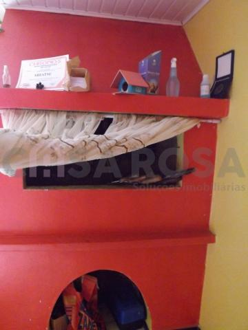 Casa à venda com 3 dormitórios em Esplanada, Caxias do sul cod:212 - Foto 8