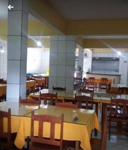 Instalação completa para restaurante - Foto 6