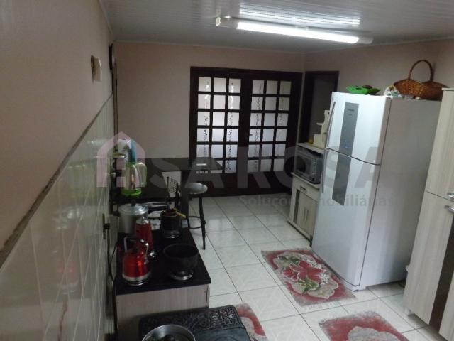 Casa à venda com 3 dormitórios em Esplanada, Caxias do sul cod:212 - Foto 11