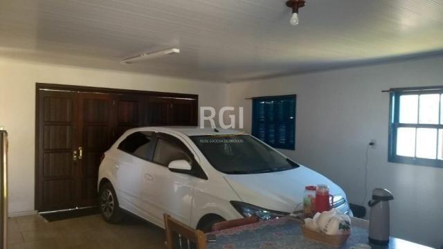 Casa à venda com 2 dormitórios em Guarita, Sombrio cod:LI50877361 - Foto 7