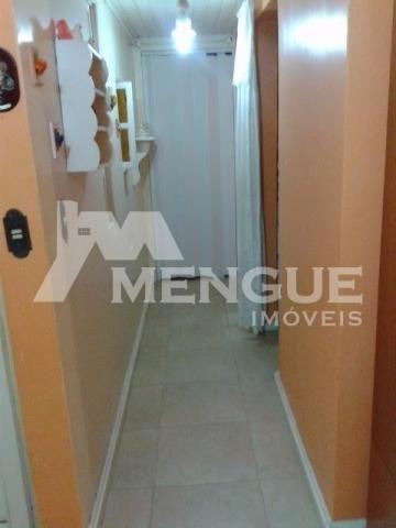 Casa à venda com 2 dormitórios em Vila jardim, Porto alegre cod:3876 - Foto 12