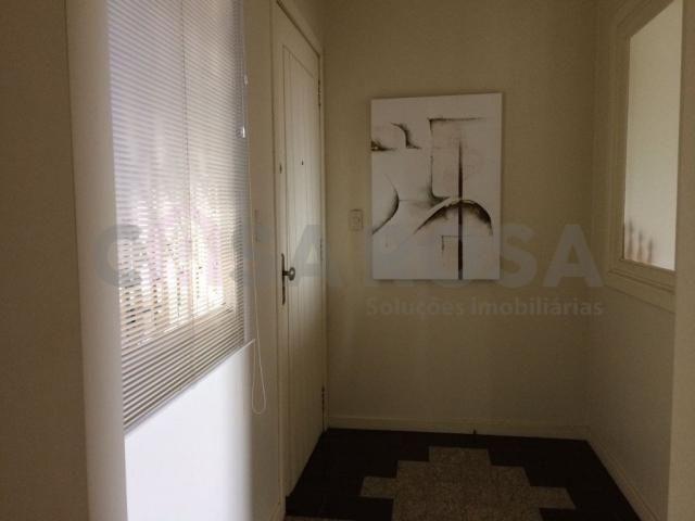Apartamento à venda com 3 dormitórios em Panazzolo, Caxias do sul cod:1350 - Foto 3