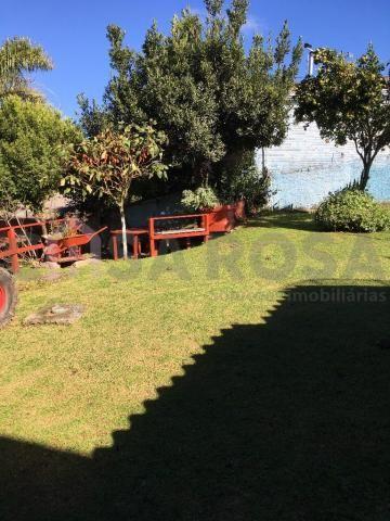 Casa à venda com 2 dormitórios em Serrano, Caxias do sul cod:1275 - Foto 10