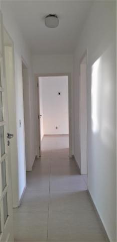 Casa à venda com 4 dormitórios em Guarujá, Porto alegre cod:9889288 - Foto 12