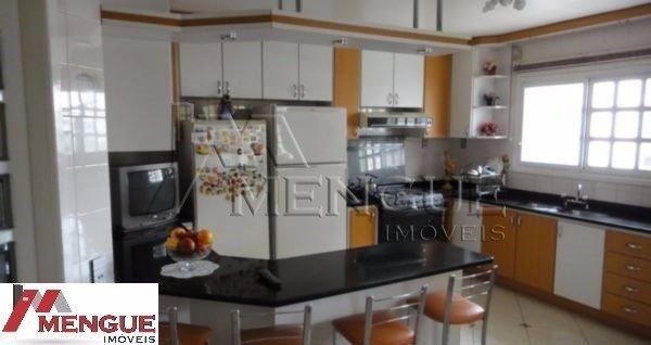Casa à venda com 4 dormitórios em São sebastião, Porto alegre cod:732 - Foto 6