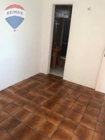 Apartamento à venda - monte castelo - fortaleza/ce - Foto 15