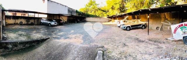 Terreno à venda em Jardim do salso, Porto alegre cod:58470374 - Foto 6
