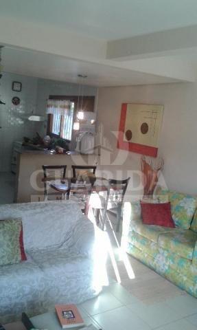 Casa à venda com 3 dormitórios em Espírito santo, Porto alegre cod:151026 - Foto 2