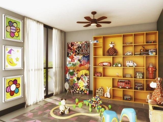 Apartamento à venda com 2 dormitórios em Centro, Garibaldi cod:9908521 - Foto 7