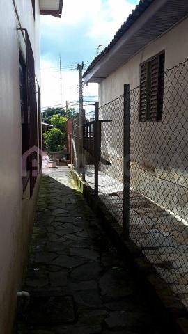 Casa à venda com 5 dormitórios em Jardim eldorado, Caxias do sul cod:94 - Foto 5