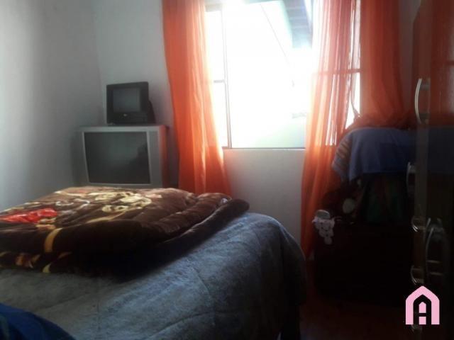 Casa à venda com 5 dormitórios em Desvio rizzo, Caxias do sul cod:2886 - Foto 14