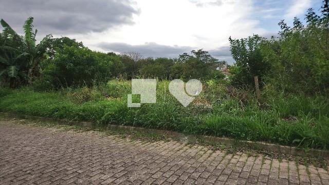 Terreno à venda em Alto petrópolis, Porto alegre cod:58459994 - Foto 12