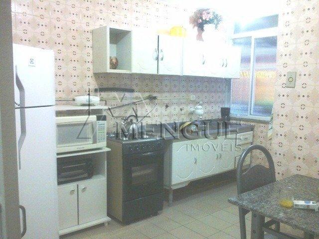 Apartamento à venda com 2 dormitórios em São sebastião, Porto alegre cod:603 - Foto 8