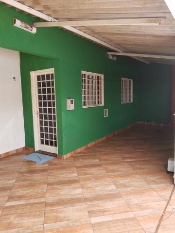 Casa 02 qtos,com área de lazer,e closet - Foto 7