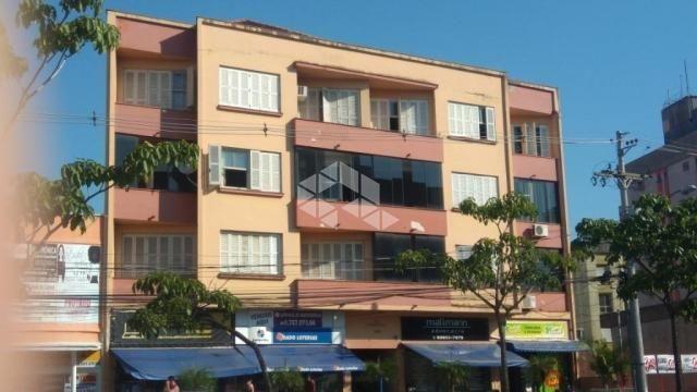 Apartamento à venda com 1 dormitórios em Petrópolis, Porto alegre cod:9908796