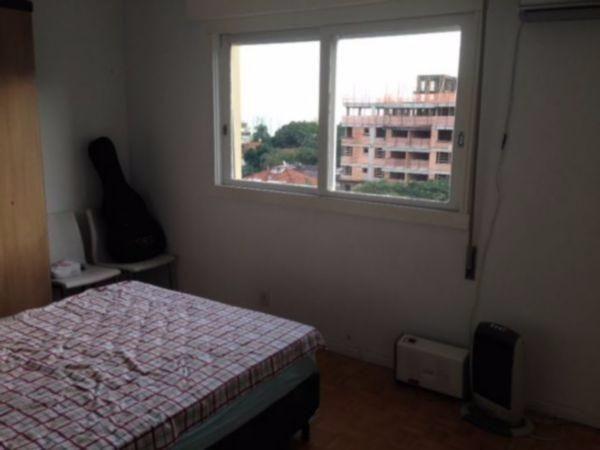 Apartamento à venda com 3 dormitórios em Petrópolis, Porto alegre cod:LI2174 - Foto 9