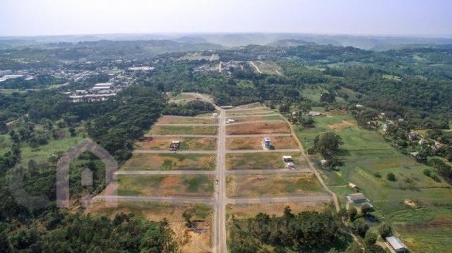 Terreno à venda em Bela vista, Caxias do sul cod:2139 - Foto 6