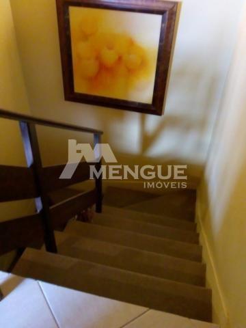 Casa à venda com 4 dormitórios em Jardim lindóia, Porto alegre cod:133 - Foto 20