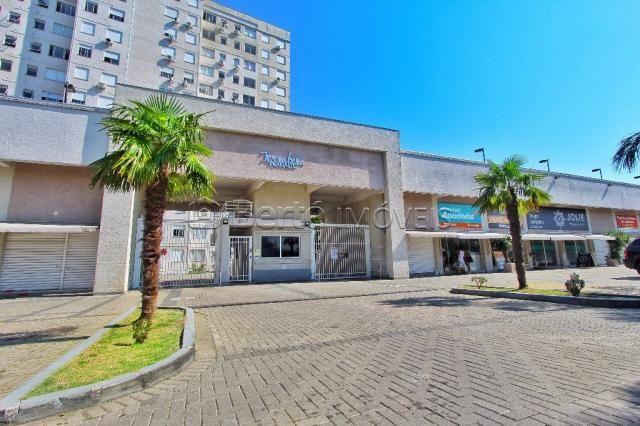 Loja comercial para alugar em Jardim itu, Porto alegre cod:BT2061 - Foto 2