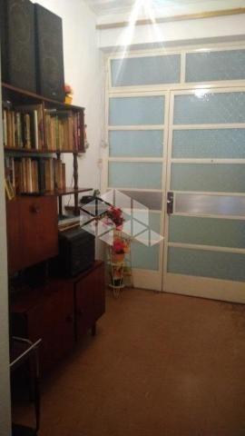 Apartamento à venda com 1 dormitórios em Petrópolis, Porto alegre cod:9908796 - Foto 6