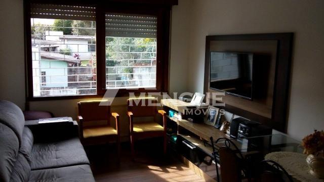 Apartamento à venda com 2 dormitórios em Vila ipiranga, Porto alegre cod:4753 - Foto 3