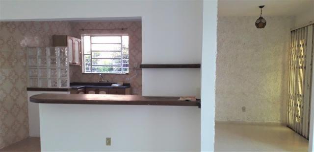 Casa à venda com 4 dormitórios em Guarujá, Porto alegre cod:9889288 - Foto 8