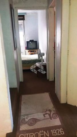 Casa de condomínio à venda com 3 dormitórios em Cristal, Porto alegre cod:9913032 - Foto 6
