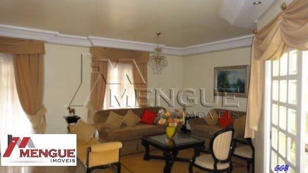 Casa à venda com 4 dormitórios em São sebastião, Porto alegre cod:732 - Foto 4