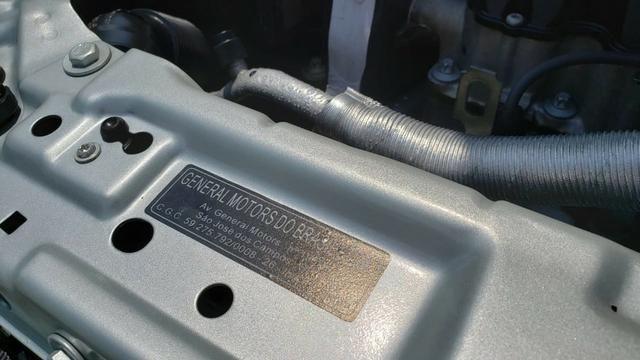 Corsa Hatch Premium 2009 *Raridade para COLEÇÃO - Foto 8
