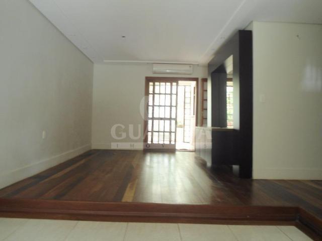 Casa à venda com 3 dormitórios em Espírito santo, Porto alegre cod:148024 - Foto 6