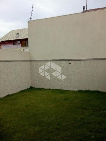 Casa à venda com 3 dormitórios em Espírito santo, Porto alegre cod:CA3872 - Foto 9