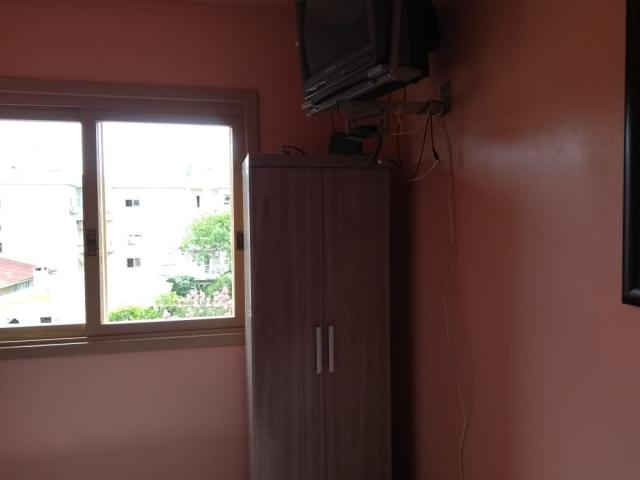 Apartamento à venda com 2 dormitórios em Champagne, Garibaldi cod:9907010 - Foto 10
