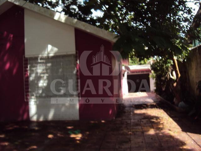 Casa à venda com 3 dormitórios em Nonoai, Porto alegre cod:151013 - Foto 3