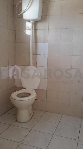 Casa à venda com 5 dormitórios em Jardim eldorado, Caxias do sul cod:94 - Foto 16