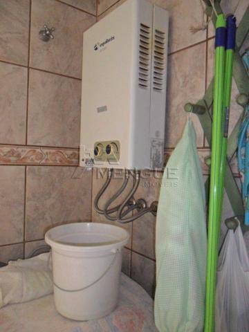 Apartamento à venda com 2 dormitórios em São sebastião, Porto alegre cod:573 - Foto 12