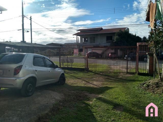 Casa à venda com 5 dormitórios em Belo horizonte, Caxias do sul cod:2728 - Foto 9
