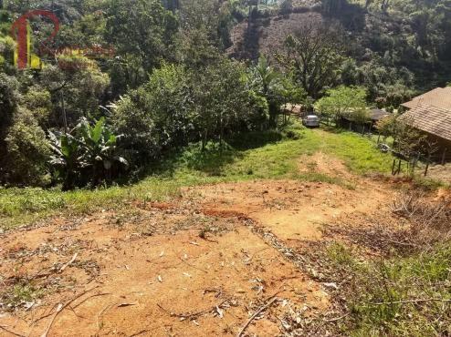 Sítio à venda em Ribeirão souto, Pomerode cod:1875 - Foto 10